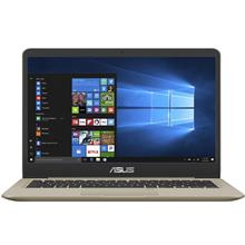 ASUS VivoBook S14 S410UN Core i7 12GB 1TB 4GB Full HD Laptop